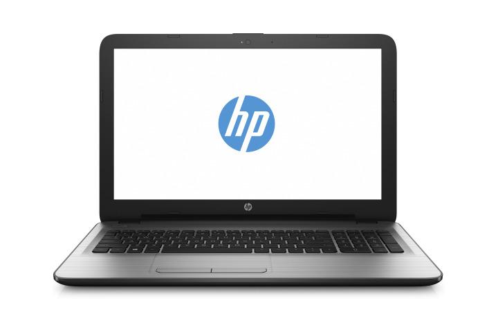 Image of HP 250 G5