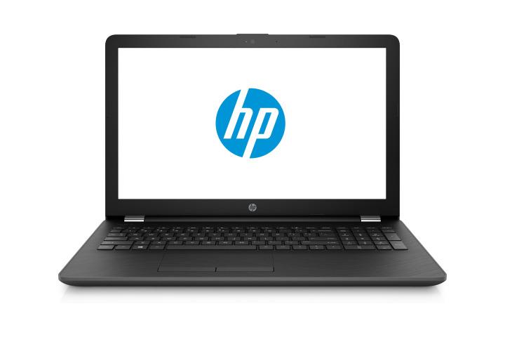 Image of HP 15-bs017nt