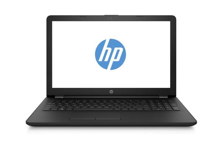 Image of HP 15-bw016nt