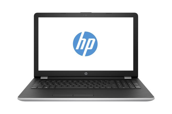 Image of HP 15-bw036nt