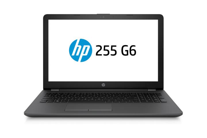 Image of HP 255 G6