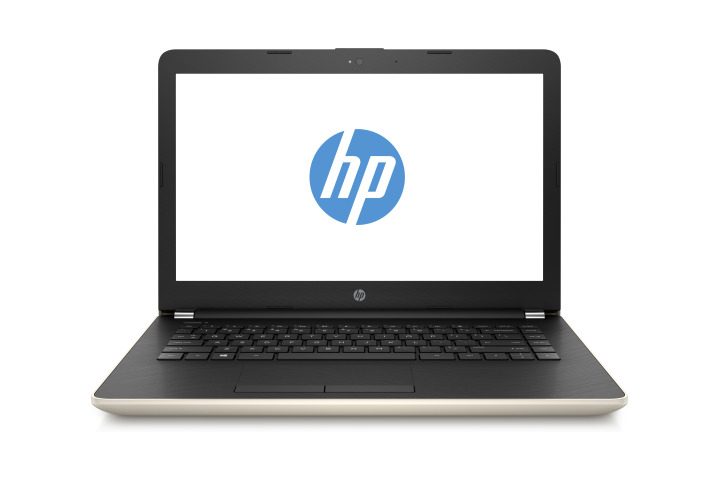 hp – bærbare computere