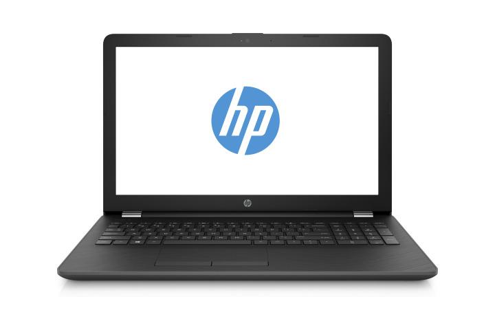 Image of HP 15-bs102nt