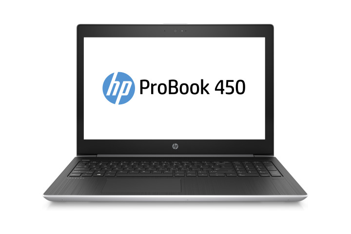 Image of HP 450 G5