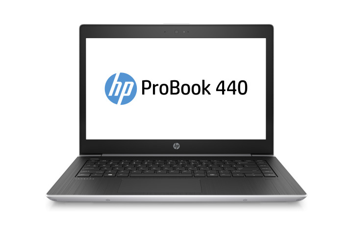 Image of HP 440 G5