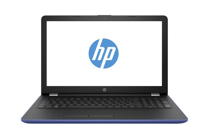 Image of HP 15-bs106ne
