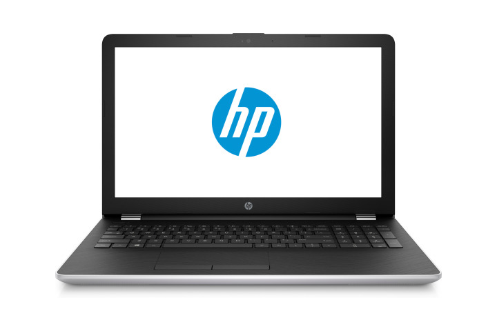 Image of HP 15-bs103nx