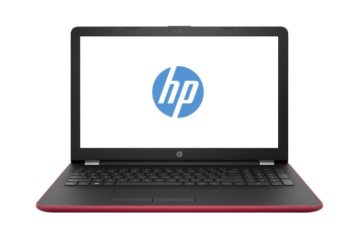 Image of HP 15-bs191ne