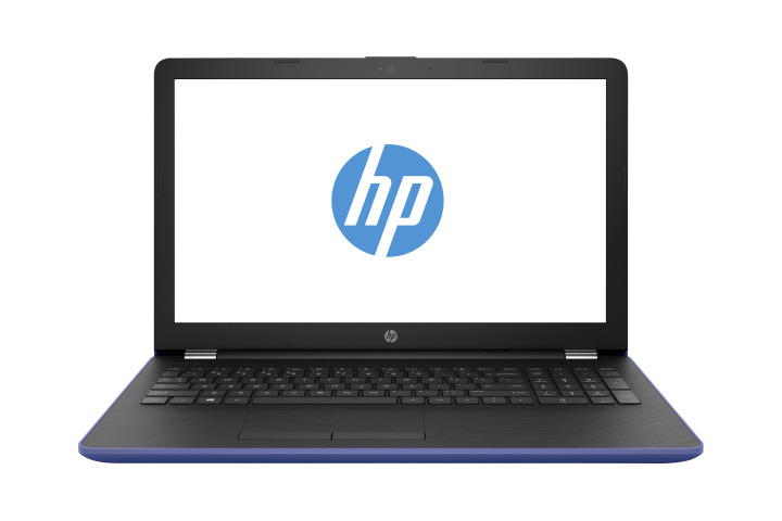 Image of HP 15-bs122ne