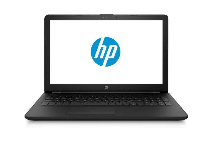 Image of HP 15-ra009ne