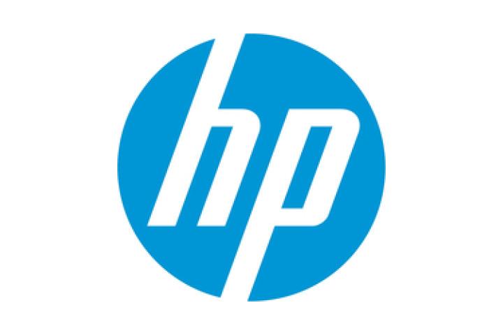Image of HP 14-bp101ne