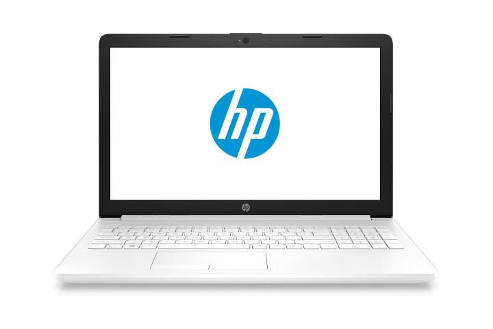 Image of HP 15-da0007nj