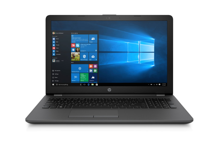 Image of HP 250 G6 Notebook-pc