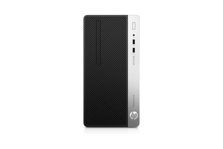 Image of HP 400 G5