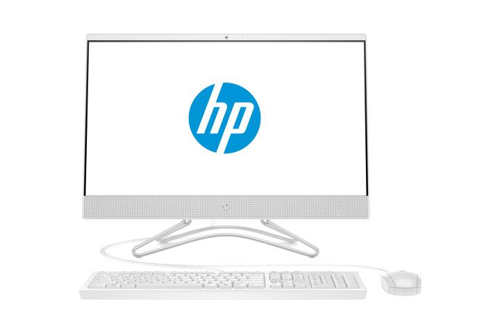 Image of HP 24 24-f0023na