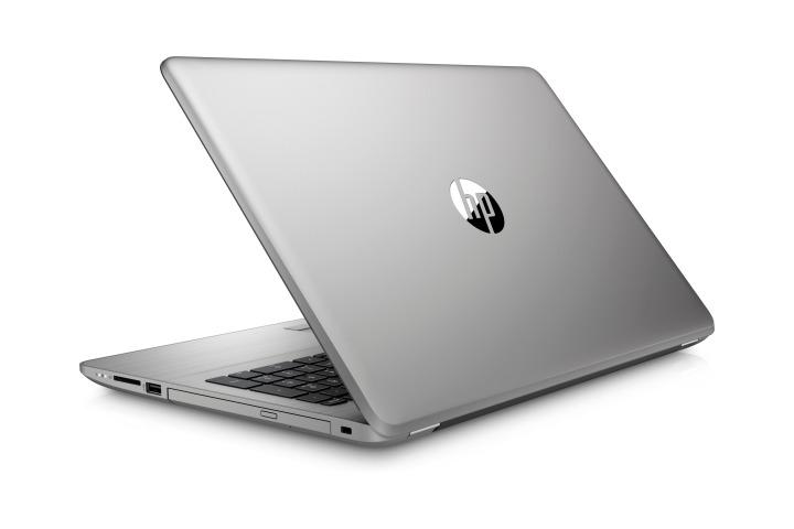 Image of HP 250 G6