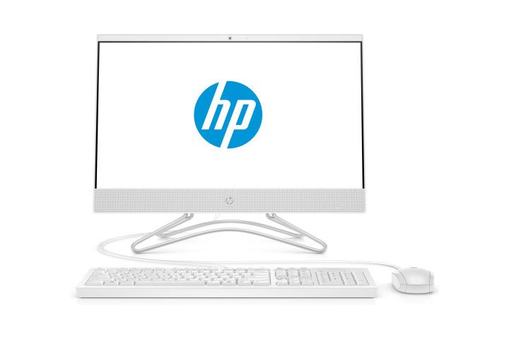 Image of HP 22-c0021na