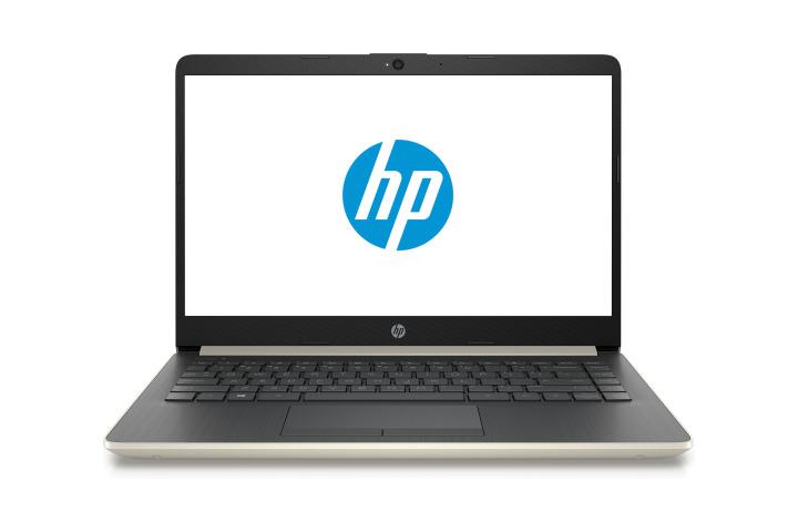 Image of HP 14cf0000