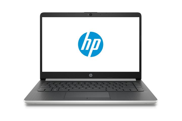 Image of HP 14cf0006