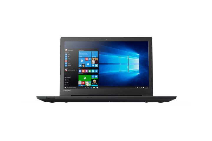 Image of   Lenovo IdeaPad V110