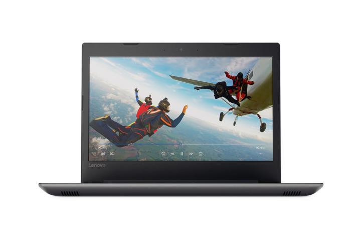 Image of   Lenovo IdeaPad 320