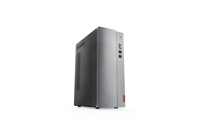 Image of   Lenovo IdeaCentre 510-15ABR