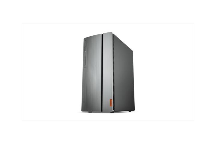 lenovo Lenovo ideacentre 720 på demovare