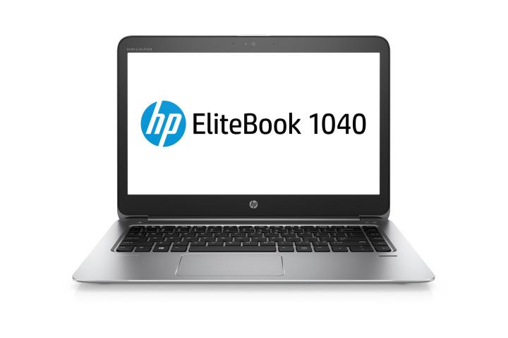 Image of HP 1040 G3