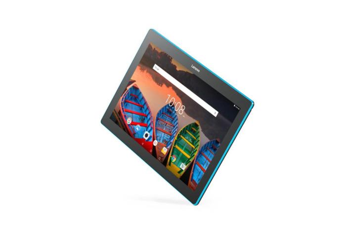 Image of   Lenovo TAB 10
