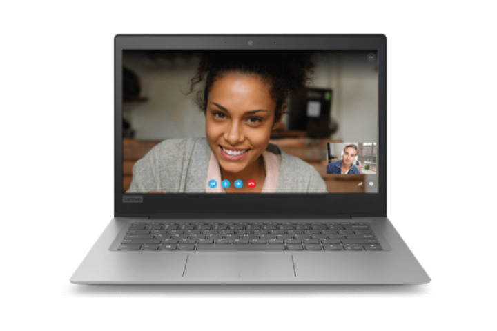 Image of   Lenovo IdeaPad 120S