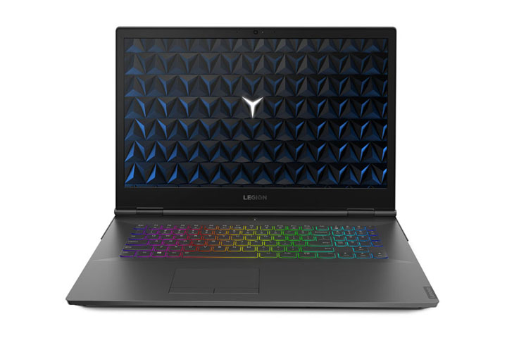Image of   Lenovo Legion Y740