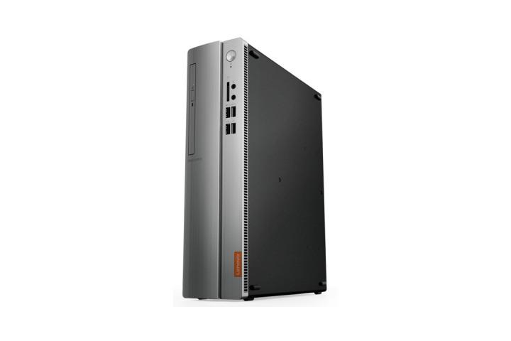 Image of   Lenovo IdeaCentre 310S