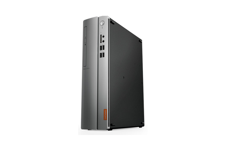 Image of   Lenovo IdeaCentre 510S