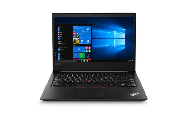 Image of   Lenovo ThinkPad E480