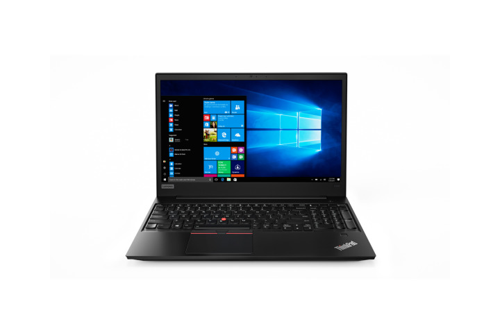 Image of   Lenovo ThinkPad E580