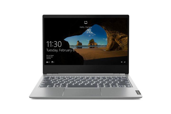 Image of   Lenovo ThinkBook 13s