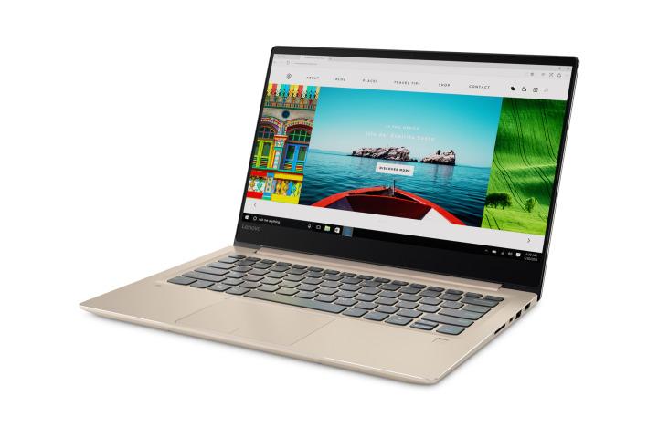 Image of   Lenovo IdeaPad 720S