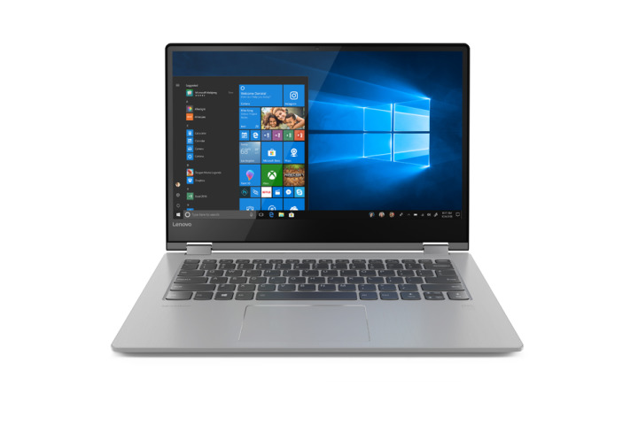 Image of Lenovo Yoga 530