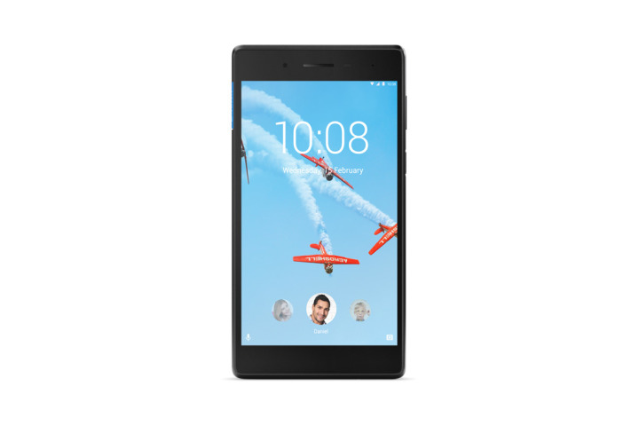 Image of   Lenovo TAB 7 Tab Essential