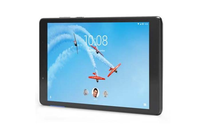 Image of   Lenovo Tab E8