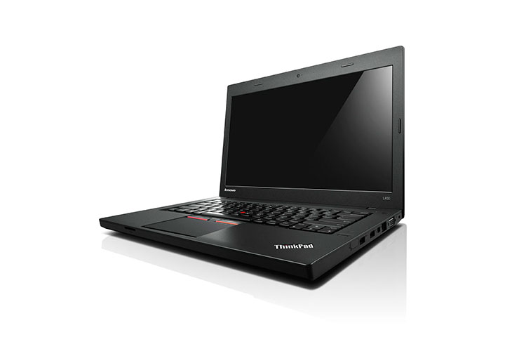 Image of   Lenovo ThinkPad L450