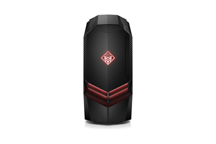 Image of HP OMEN 880-152nd