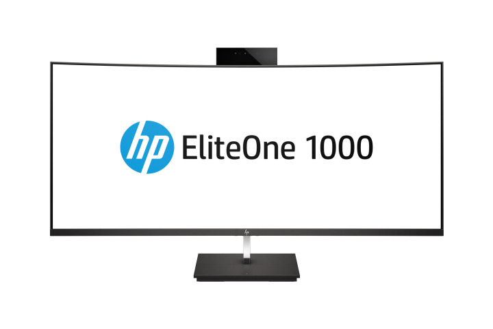 Image of   HP EliteOne 1000 G2