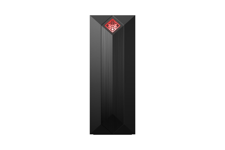 Image of   HP OMEN 875-0198nb