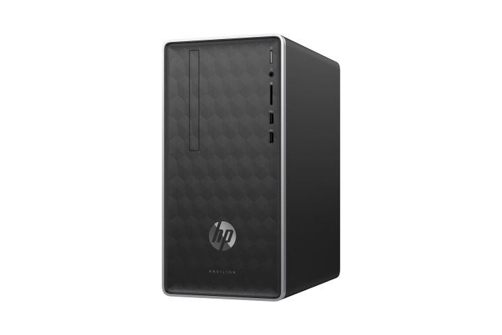 Image of   HP Pavilion 590-a0043nf
