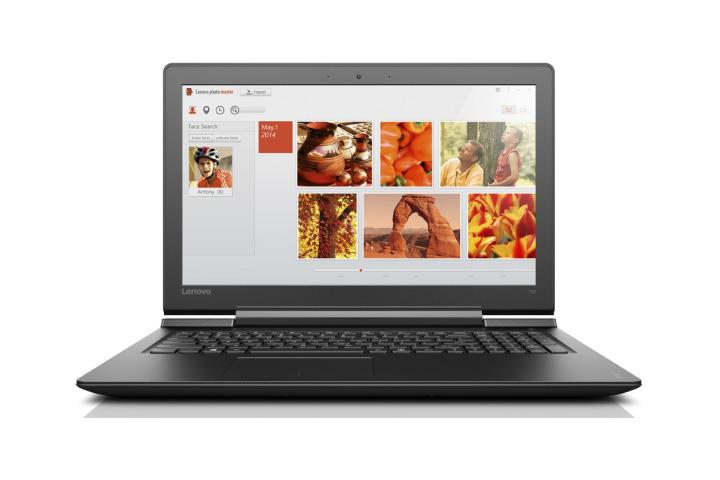 Image of   Lenovo IdeaPad 700