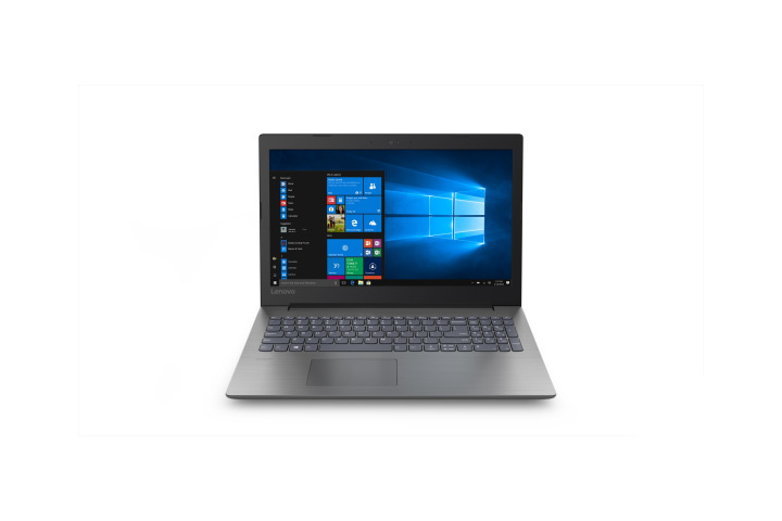 Image of   Lenovo IdeaPad 330