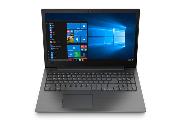 Image of Lenovo V V130