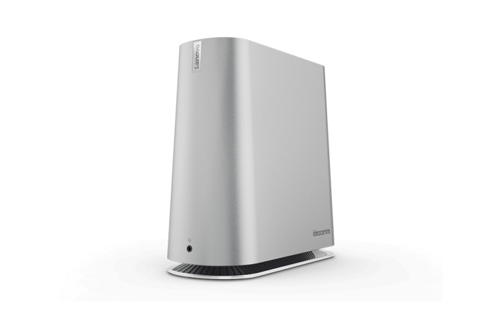 Image of   Lenovo IdeaCentre 620S