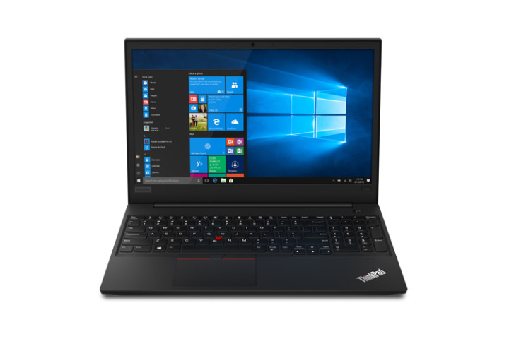 Image of   Lenovo ThinkPad E595
